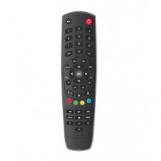 Remote for ZaapTV Greek / CloodTV
