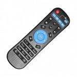 Remote for Zaaptv HD709N