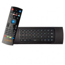 Airmouse Remote for ZaapTV 509N/MaaxTV LN5000