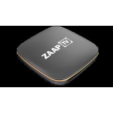 New ZaapTV HD 809N